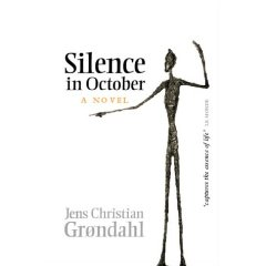silence-in-october2
